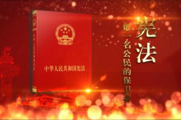 宪法宣传周